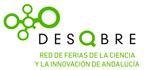 Feria de las Ciencias IBN AL BAYTAR Logo
